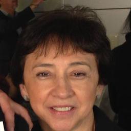 Quím. Blanca Sonia Angeles García