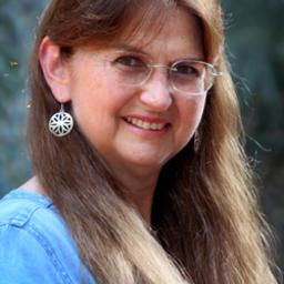 Geól. María Del Consuelo Macias Romo