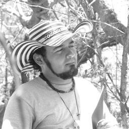 Dr. Fernando Núñez Useche