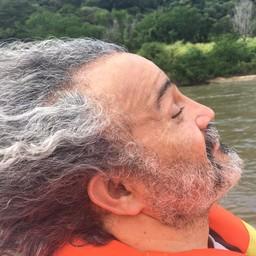 Dr. Jesús Alvarado Ortega
