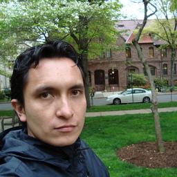 Dr. Miguel Angel Torres Martínez