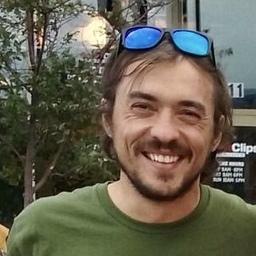 Dr. Paul Szejner Sigal