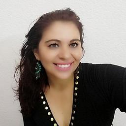Mtra. Wendy Vanesa Morales Barrera
